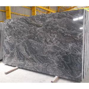 Grey Paradise Granite