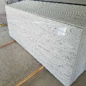 Kuppam White Granite