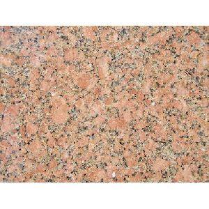 Pink Paradise Granite