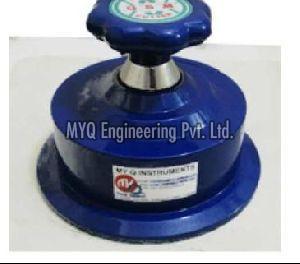 113 mm GSM Round Cutter