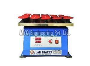 16 Post Lab Shaker