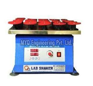 36 Post Lab Shaker