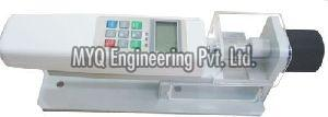 Digital Portable Tablet Hardness Tester