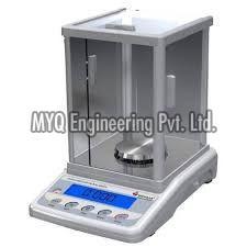 GSM Balance Machine