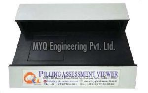 Pilling Assessment Viewer