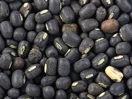Whole Black Gram