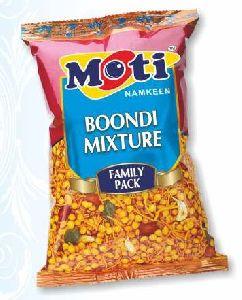 Boondi Mixture Namkeen