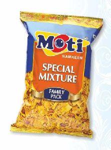 Special Mixture Namkeen