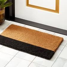 Jute Doormats