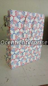 Handmade Designer Paper Bags