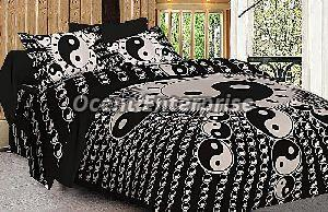 Stylish Bed Sheets