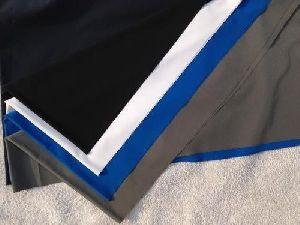 NS Lycra Fabric