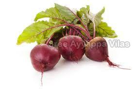 Natural Beetroot