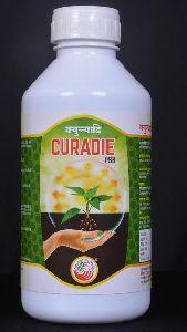 Curadie Biofungicide