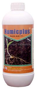 Humic Plus Organic Soil Conditioner