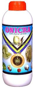Onicra Organic Insecticide