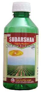 Sudarshan Organic Pesticide