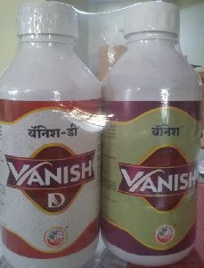 Vanish Combo - Bio Decomposer
