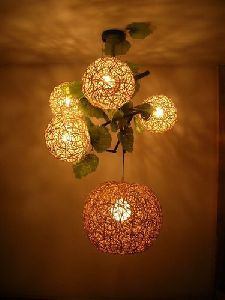 Decorative Light