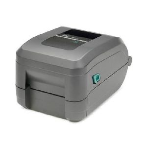 Zebra GT820-830 Low Duty Entry Label Printer