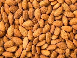 Whole Almond