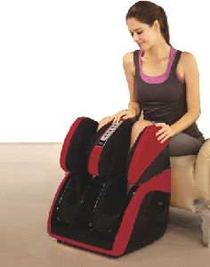 Leg massager-Full leg