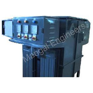 HT Voltage Stabilizer