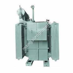 Industrial Automatic Voltage Stabilizer
