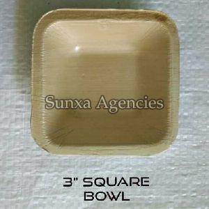 Sunxa Agencies - Areca Plate Making Machine Manufacturer Supplier in