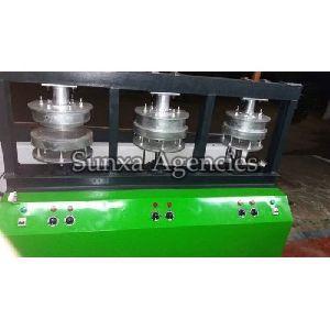 Sunxa Agencies - Areca Leaf Rectangular Bowl Manufacturer