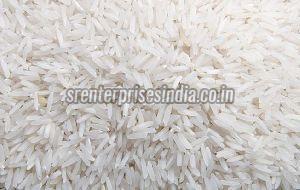 Sonam Non Basmati Rice