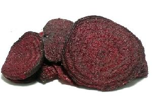 Freeze Dried Beets
