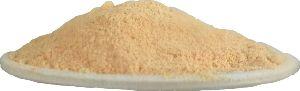 Freeze Dried Carrot Powder