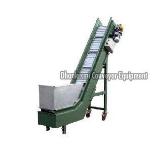 Elevator Conveyor System