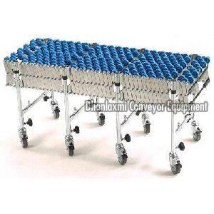 Flexible Conveyor System