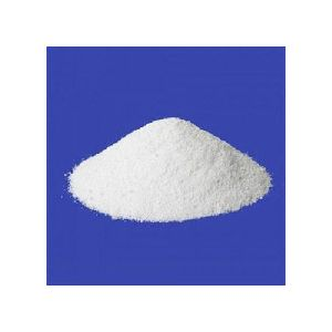 Potassium Tetraborate Powder