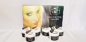 Insta Glow Party Facial Kit