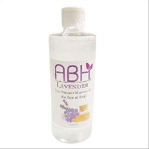 Skin Lavender Oil