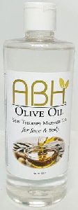 Skin Olive Oil