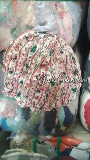 Cotton Waste Cloth 03