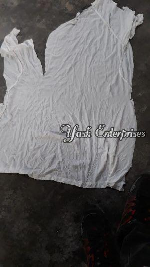 Cotton Waste Cloth 06