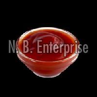 Tomato Ketchup Sauce & Chinese Sauce