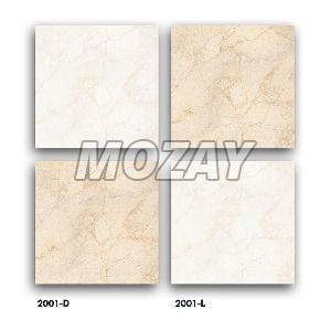 2001 Matt Series Digital Gres Tile