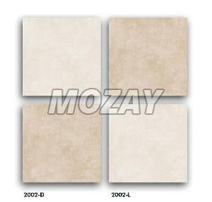 2002 Matt Series Digital Gres Tile