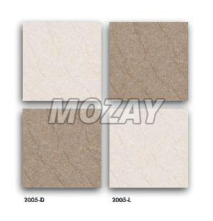 2005 Matt Series Digital Gres Tile