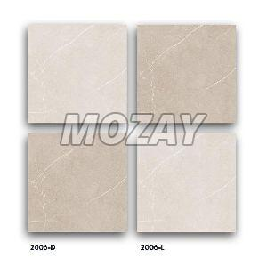 2006 Matt Series Digital Gres Tile