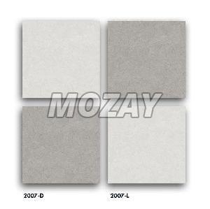 2007 Matt Series Digital Gres Tile