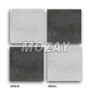 2022 Matt Series Digital Gres Tile