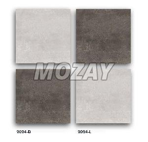 2024 Matt Series Digital Gres Tile
