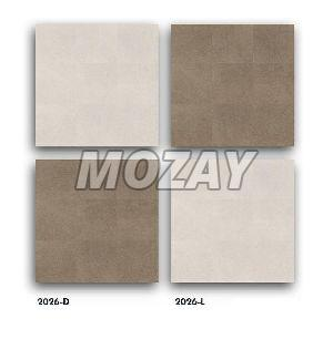 2026 Matt Series Digital Gres Tile